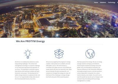 protym-energy-4-en
