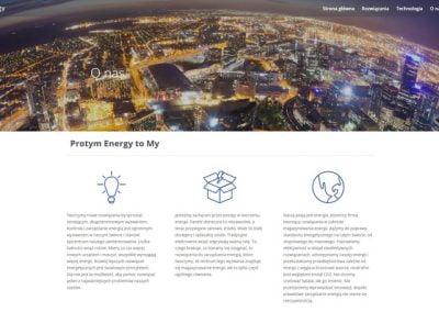 protym-energy-4-pl