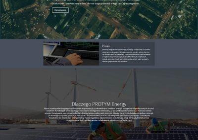 protym-energy-main-pl