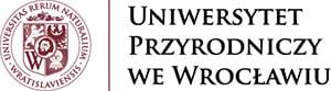 Grupa GNSS&meteo z Wydziału Geodezji Uniwersytetu Przyrodniczego we Wrocławiu